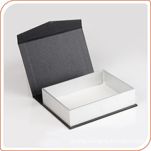 shinny wholesale custom oem false eyelashes box