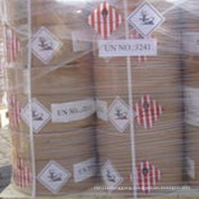 High Quality Dbnpa for Water Treatment