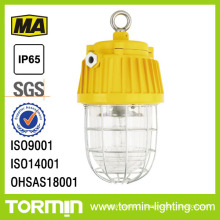Mine Tunnel Light/Mining Lamp/Explosion Proof Tunnel Lamp Dgs70/127b (E)