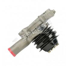 1584-1307020 1584-1307020G 1584-1307020A Yuchai Water Pump