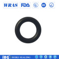 Hydraulic Pump NBR Oil Seal O Ring
