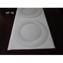 Hf-16 Hot Foil PVC Panel