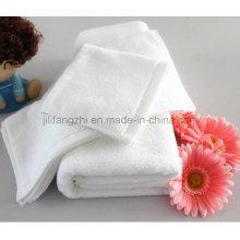 Favoritos comparar tamaño grande por mayor 100% Pakistán algodón 5 estrellas Hotel normas toalla