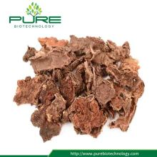 Bulk Price Dried Whole Rhodioal Rosea Root