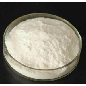 Factory wholesale price for Amino Acids Powder L-Tryptophan supply to Guyana Manufacturer
