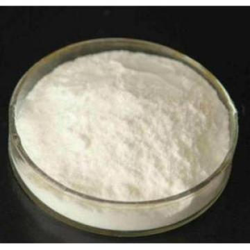 Hot sale for Amino Acids Particles L-Tryptophan export to Bahrain Manufacturer