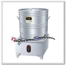 K665 Пара Тип Электрический Чайник Кухня Суп