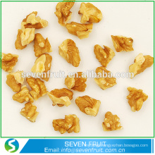 bulk food supplier walnuts wholesale raw walnut on hot selling
