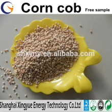 Corn cob/corn cob granule/corn cob powder on sale