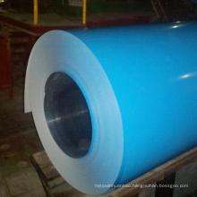 CNBM INTERNATIONAL COPERTATION- PPGI/PPGL Galvanized/Aluzinc Pre-painted Steel Coil Steel Plate