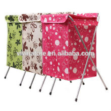 .Durable Oxford Material Laundry Storage Bags\Various Colors Canvas Hotel Laundry Storage Bags