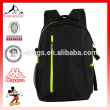 Hot Trend New Fashion Backpack Factory Fashion Backpack Bag