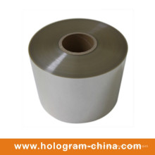 Präge-Aluminiumfolie-Tamper-Proof-Wabe