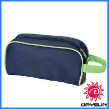 2013 promotional fashion travel cosmetic bag