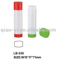 LB-030 lip balm case