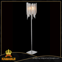 Modern New Arrival Home Decorative Chain Floor Light (KA1107F)