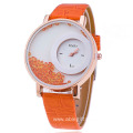 New Design Leather Watch for Women