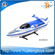 wholesale rc surfing ship remote control toy boat for sale