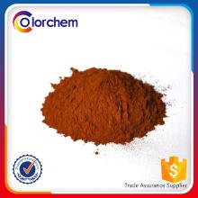 Space Fabric Violet 7 Dye Powder