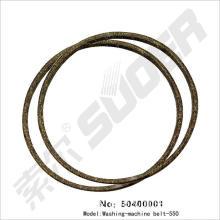 Washing machine belt-550,washing machine parts