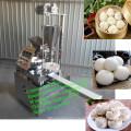 Empanadas Making Machine / Machine à fabriquer des biscuits à la vapeur