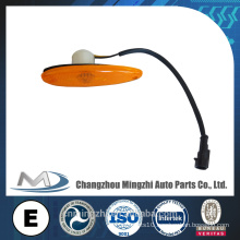 Bus Turn Signal Side Lamp Bus Coach Accessories HC-B-14220