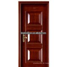 Wohn-Luxus Garderobe Tür König-03
