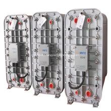 EDI module High Purity Water System