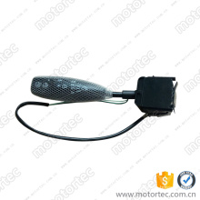 OE quality CHERY QQ spare parts wiper switch for CHERY QQ S11-3774310