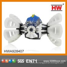 2014 hot rc toys Kunststoff-Funksteuerung mit dem Ladegerät