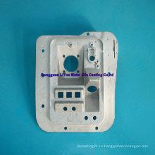 Детали охладителя / Детали для литья под давлением