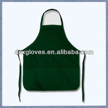 Cooking Apron for female