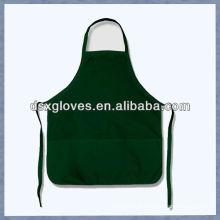 Avental de cozinha para mulher
