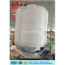 2014 New China PP Bulk Bag FIBCS Jumbo Fertilizer Bag Capacity 1000kg / 1 ton