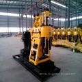 Hydraulic drill rigs portable drilling rig