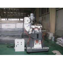 Hersteller Lieferung Maschinen Glasherstellung