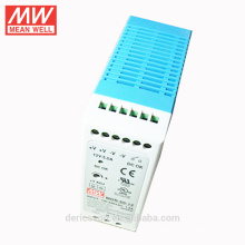 MEAN WELL 60W 12V Single Output Industrial Din Rail Mini Size Switching Power Supply UL&CUL&TUV&CB&CE MDR-60-12