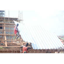 Mgo Roofing Better Than Ceramic Roof Tiles Price