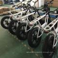 full suspension electric mountainbike electric bike free shiping vintage motorbike