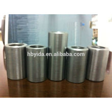 Chine haute qualité coupleur de rebar de matériau de construction