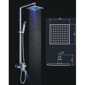 Chuveiro LED Faucet