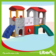 Amusement Park Playground Slide,Children Playground Equipment,Kids Plastic Slide