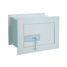 25bwk Wall Safe for Home