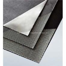 Plaque Composite Graphite haute résistance