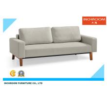 Nouveaux meubles fonctionnels modernes à chaud