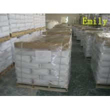 Dióxido Titanium de alta qualidade CAS no .: 13463-67-7 para a venda
