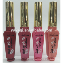 Magic lip gloss Lip gloss tube Lipgloss Packaging
