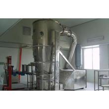 Sf Pressure Spray Drying Granulator
