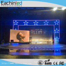 P8 Eventos Waterproof Outdoor Led commercial Advertising Screen Price P8 Eventos Waterproof Outdoor Led commercial Advertising Screen Price