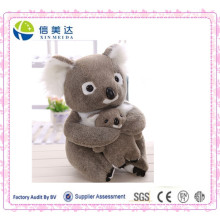Koala Bear Plush Toys /Koala Bear Toy/Soft Toy Koala Bear